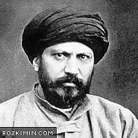Cemaleddin Ezheri