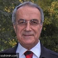 Cengiz Numanoğlu