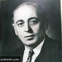 Zeki el Arsuzi