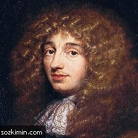 Christiaan Huygens