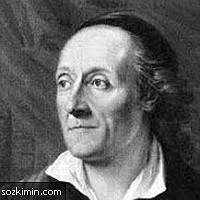Johann Lavater