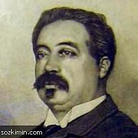 Emile Faguet