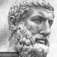 Epikharmos