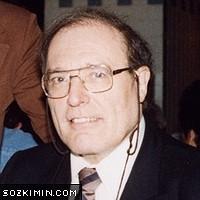 Gian Carlo Rota