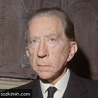 Jean Paul Getty