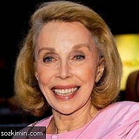 Joyce Brothers
