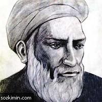 Fahreddin Razi