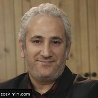 Murat Keçeci