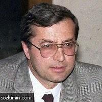Sadık Ahmet