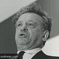 Max Lerner