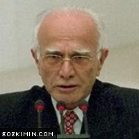 Mehmet Gölhan