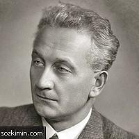 Albert Szent Györgyi