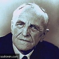 Donald Woods Winnicott