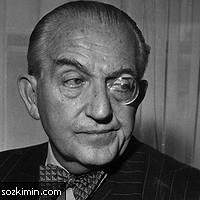Fritz Lang