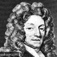 Christopher Wren