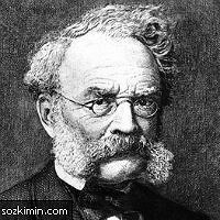 Ernst Werner von Siemens