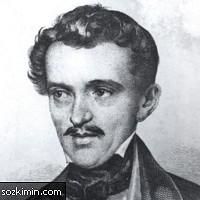 Johann Strauss I (Baba)