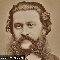 Johann Strauss II (Oğul)