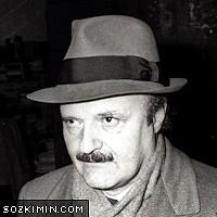 Roberto Calvi