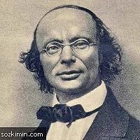 Wilhelm Eduard Weber
