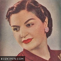 Zehra Bilir