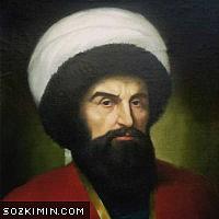 Şeyh Şamil