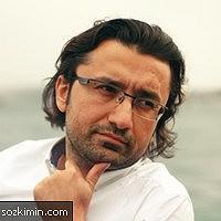 Adem Özbay