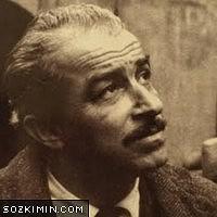 Orhan Kemal