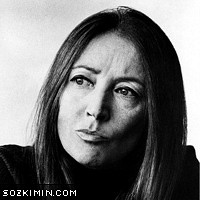 Oriana Fallaci