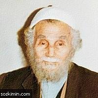 Sami Ramazanoğlu