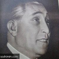 Osman Bölükbaşı