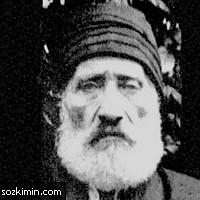 Hasan-ı Basri