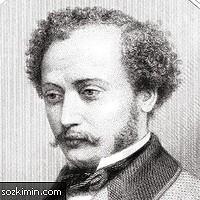 Alexandre Dumas (oğul)