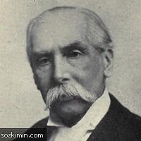 Alfred Austin