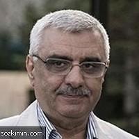 Ali Bulaç