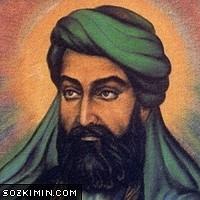 Ali Naki