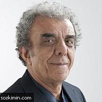Ali Özgentürk