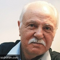 <b>Ali Püsküllüoğlu</b> - 767-ali-puskulluoglu