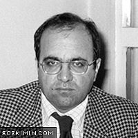 Uğur Mumcu