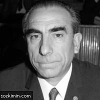 Alparslan Türkeş