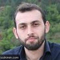 Osman Nuri Ünsal