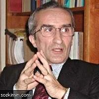 Faruk Sönmezoğlu