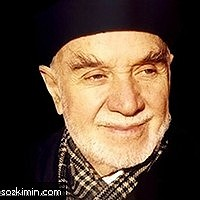 Sabahattin Zaim